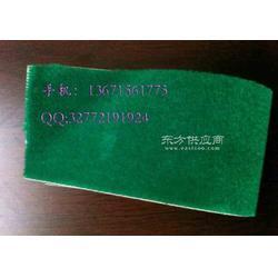 包辊绿绒布 绿短绒布图片