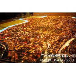 【河源方案模型】,方案模型设计,发辉模型专业制造图片