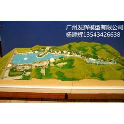 茂名古建筑模型-古建筑模型制作-发辉模型专业制造图片