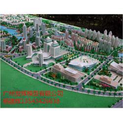 江门园林景观模型|发辉全心全意为您|园林景观模型设计图片