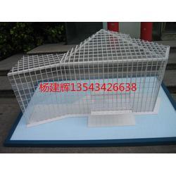 定做工业模型、发辉模型最优惠的、深圳工业模型定做图片