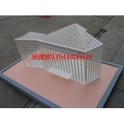 广州数字模型_发辉模型最优质供应商_广州数字模型厂家图片