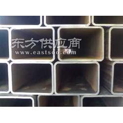 冷轧非标方矩管-薄壁冷轧方矩管-方矩管厂家直销图片