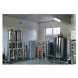 龙口水处理设备,水处理设备生产,一洲机械(优质商家)图片