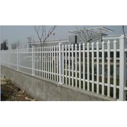 铁艺护栏、绍兴铁艺护栏、永兴铸造图片