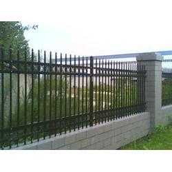 永兴铸造 道路护栏生产-十堰道路护栏图片