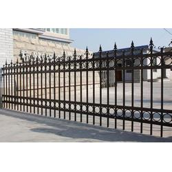 优质工厂护栏、永兴护栏(在线咨询)、南阳工厂护栏图片