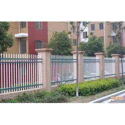张家口道路护栏_永兴铸造_道路护栏哪家好图片