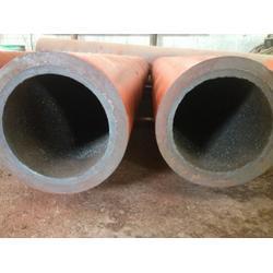 富诚耐磨陶瓷管 河北 自蔓延陶瓷复合管
