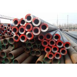 张家口钢管、15crmov合金钢管、富诚钢管(优质商家)图片