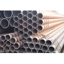 15crmov 合金钢管-富诚合金钢管-常州钢管批发