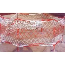 厂家直供电力围栏网护栏网电力施工安全防护网图片