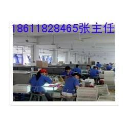 打火机组装加工、组装、北京时代阳光图片