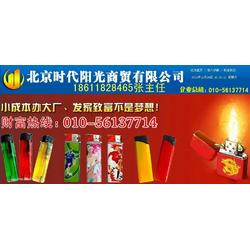 一次性打火机组装 抚远县打火机组装 无押金手工活图片