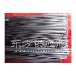 营销316不锈钢毛细管图片