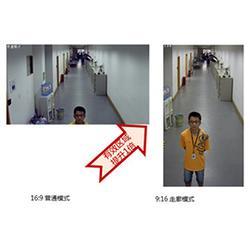 鼎贵兴监控摄像,武汉监控摄像,监控摄像图片