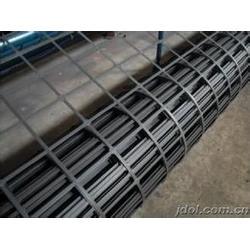 【陕西钢塑格栅】,钢塑格栅代理,瑞亨建材生产的钢塑格栅图片
