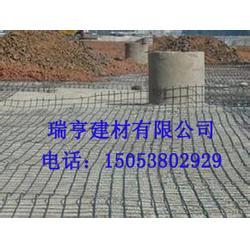 上海钢塑格栅,瑞亨建材出售钢塑格栅,出售钢塑格栅图片