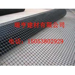 瑞亨建材,【供应土工网三维网垫】,土工网三维网垫图片
