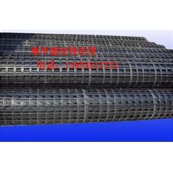 瑞亨建材出售鋼塑格柵|【鋼塑格柵的】|鋼塑格柵圖片