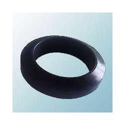 橡胶法兰垫厂家供应图片