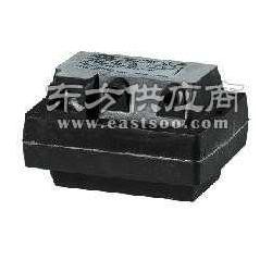 10/20CM10/30CM低價銷售圖片