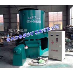 水套离心机是沙金及岩金尾矿回收的首选设备图片