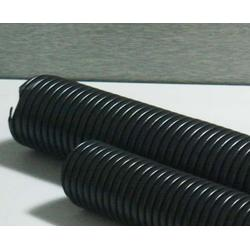PE波纹管,威海PE波纹管,创越塑胶图片