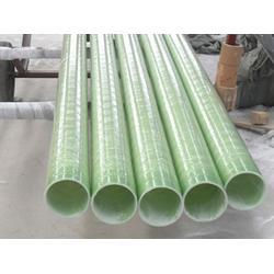 优质厂家首选创越塑胶,【PE波纹管】,天津汉沽PE波纹管图片