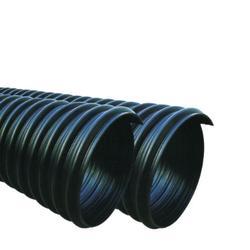 自贡双壁波纹管|双壁波纹管现货|波纹管首选创越塑胶图片