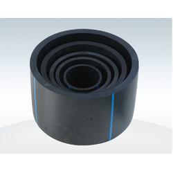 【庆阳 PE给水管】_PE给水管厂家_优质首选创越塑胶图片