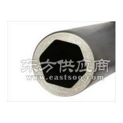 40cr液压支柱管厂家/现货供应图片