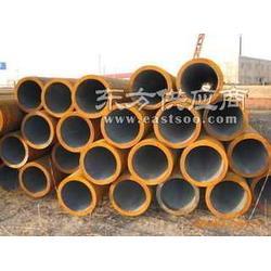 现货供应27simn液压支柱管/厂家直销/图片