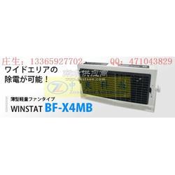 SSD静电消除/发生器WINSTATBF-X4ZB图片