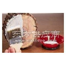 原木端头水性密封液体蜡木材防裂剂图片