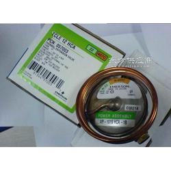 艾默生感温包XC-726HW100-2B图片