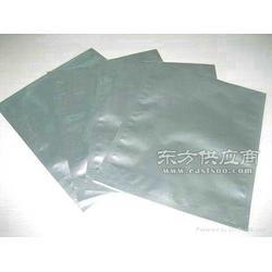 6防静电真空袋图片