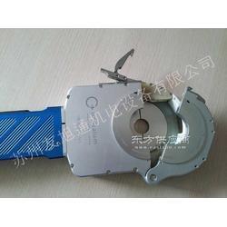 德国欧必泰姆 OW76S封闭式管管焊机电焊机管焊机图片