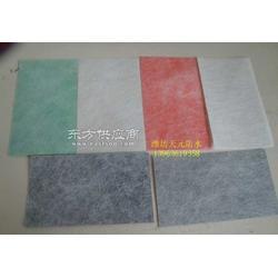 丙纶卷材 聚乙烯丙纶图片