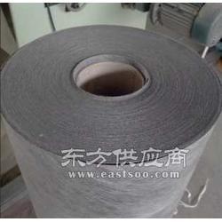 聚乙烯丙纶高分子防水卷材聚乙烯防水材料图片