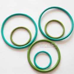 O-ringsO型圈材质及性能图片