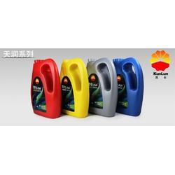 锦州市昆仑机油-昆仑机油sm5w40-粤美润滑油(优质商家)图片