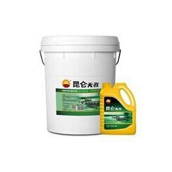 昆仑机油专卖-粤美润滑油(在线咨询)天水市昆仑机油图片