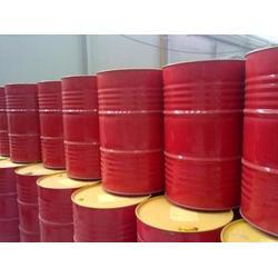 液压油、想要品质保障请找原装经销、壳牌S2M68液压油批发