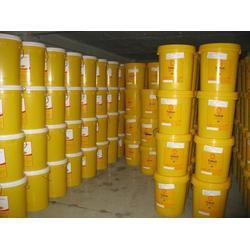 壳牌海得力S2M68抗磨液压油、液压油、厦门润滑油总经销图片