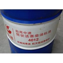 益阳长城4008船用系统油,粤美润滑油,系统油图片