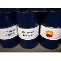 液压油-原装拿货用后付款-湖州昆仑100号抗磨液压油图片
