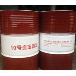 润滑脂-挖土机搅拌机专用-莱芜长城尚博通用润滑脂2号图片
