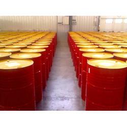 壳牌海得46液压油-液压油-粤美润滑油图片