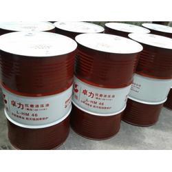 空压机油-长城L-DAA100空压机油-粤美润滑油图片